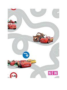 graham-brown-disney-cars-cars-racetrack-wallpaper