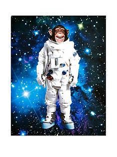 arthouse-space-monkey-led-canvas