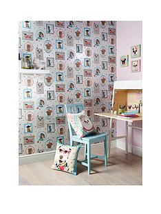 arthouse-hall-of-fame-wallpaper