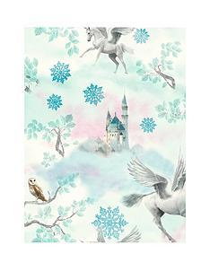 arthouse-fairytale-wallpaper
