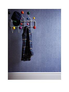 arthouse-denim-wallpaper-blue