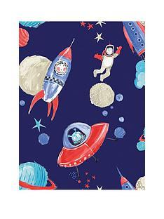 arthouse-starship-wallpaper