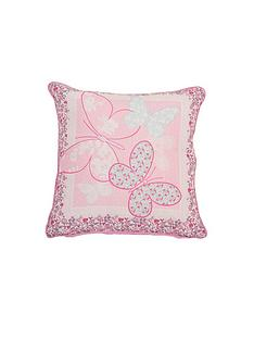 graham-brown-butterfly-cushion