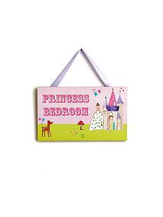arthouse-princess-door-sign
