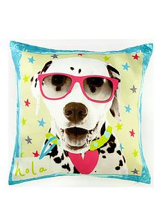 arthouse-hall-of-fame-dog-cushion