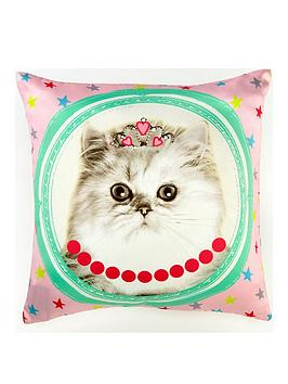 arthouse-hall-of-fame-cat-cushion