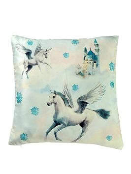 arthouse-fairytale-cushion