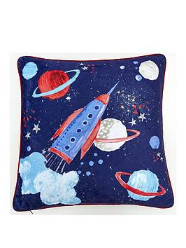 arthouse-starship-cushion