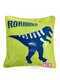 arthouse-dino-doodles-cushion