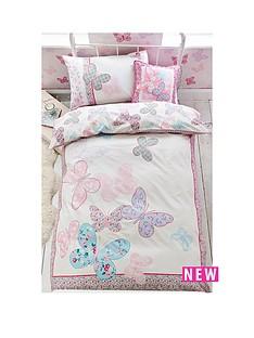 graham-brown-butterfly-pillowcase