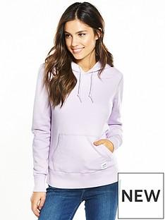 converse-essentials-pullover-hoodie