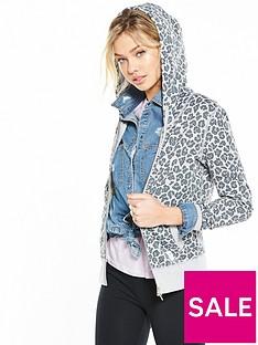 converse-essentials-leopard-print-full-zip-hoodie