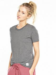 converse-essentials-tee-grey-marlnbsp