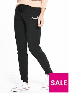 converse-essentials-star-graphic-pants-blacknbsp