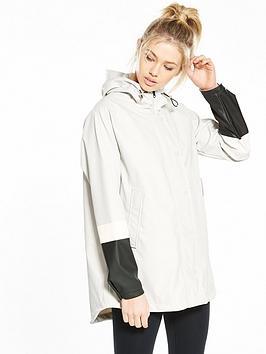 converse-color-block-raincoat