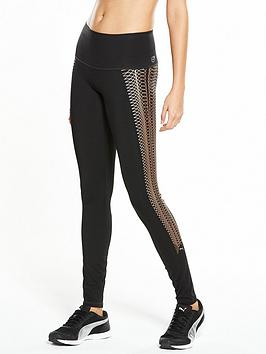 puma-velvet-rope-lace-print-legging
