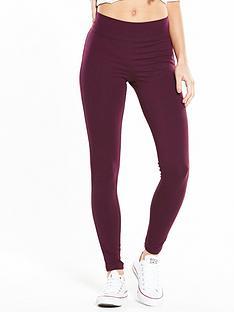converse-reflective-wordmark-legging-burgundynbsp