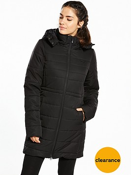 puma-essentials-hooded-padded-coat