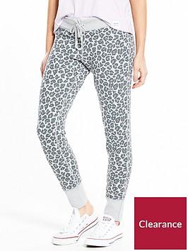 converse-essentials-leopard-print-pant