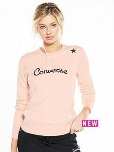 converse-essentials-star-graphic-crew