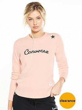 converse-essentials-star-graphic-crew