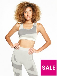 puma-evolution-evoknit-bra-top-greynbsp
