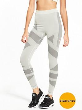 puma-evoknit-legging-greynbsp