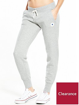 converse-signature-pants-vintage-grey-heathernbsp
