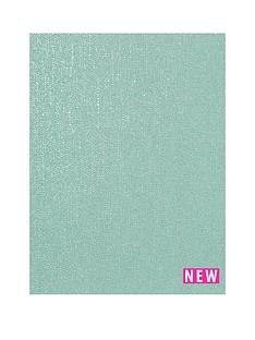 arthouse-glitterati-plain-mint-green-wallpaper