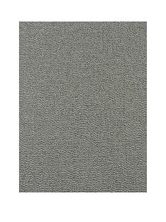 arthouse-glitterati-plain-silver-wallpaper