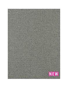 arthouse-glitterati-plain-silver-wallpaper