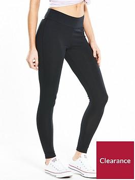 converse-reflective-wordmark-legging-blacknbsp