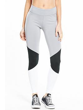 converse-colour-block-legging