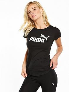 puma-essentials-no1-tee