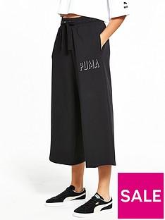 puma-fusion-culottes-blacknbsp