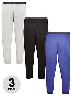 v-by-very-3-pack-loungewear-bottoms