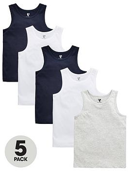 v-by-very-5-pk-vests