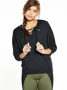 puma-velvet-rope-yogini-cropped-hoodie-black