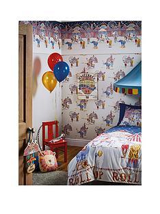 arthouse-circus-fun-wallpaper