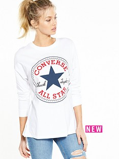 converse-core-long-sleeve-tee-whitenbsp