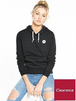 converse-pullover-hoodie-blacknbsp
