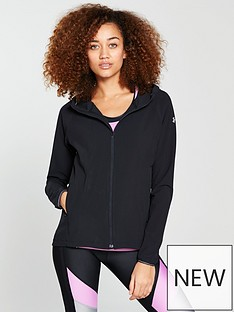 under-armour-under-armour-outrun-the-storm-jacket