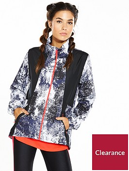 under-armour-international-printed-run-jacket
