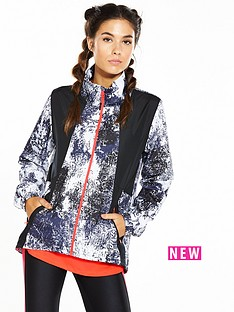 under-armour-under-armour-international-printed-run-jacket