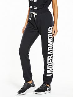 under-armour-favourite-fleece-pant
