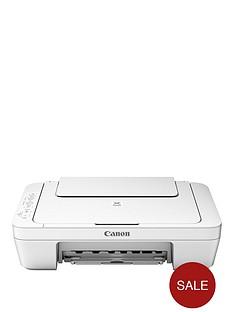 canon-pixma-mg3051-all-in-one-printer-white