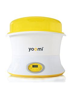 yoomi-super-steriliser