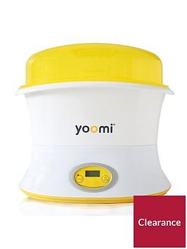 yoomi-super-steriliser