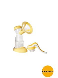 yoomi-2-in-1-breastpump