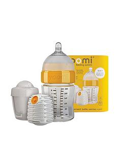 yoomi-8oz-self-warming-feeding-system